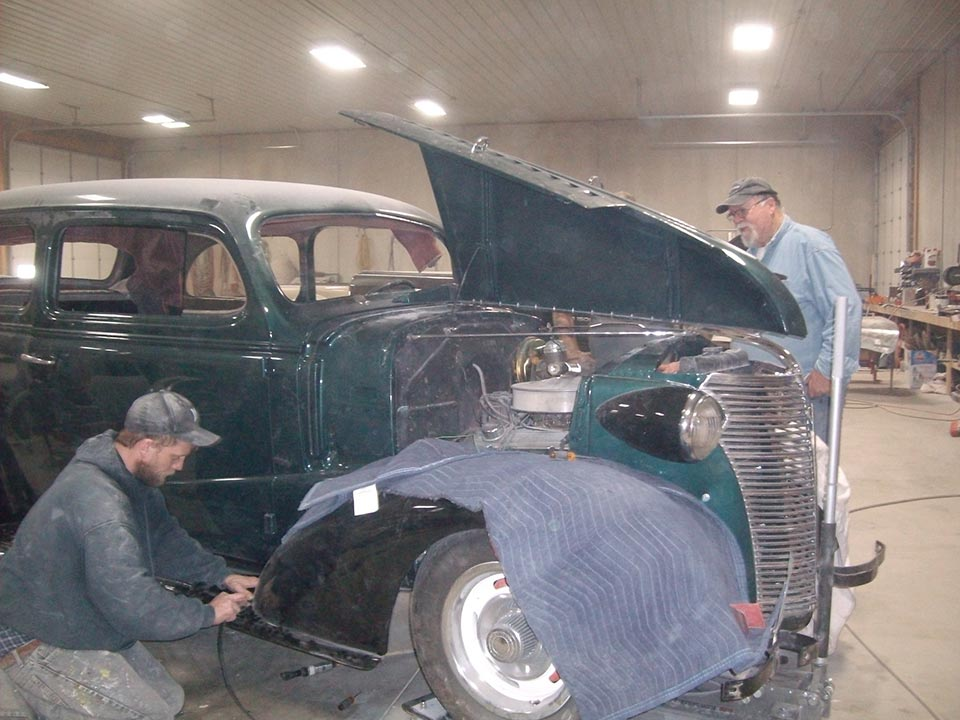 38-chevy-coupe_01